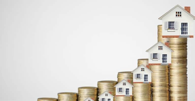 immobilienverkauf innerhalb von 10 jahren