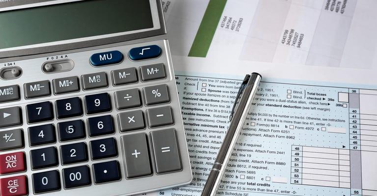 modernisierung-steuerlich-absetzbar