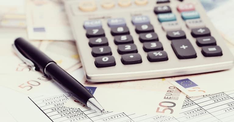 notarkosten hauskauf steuerlich absetzbar