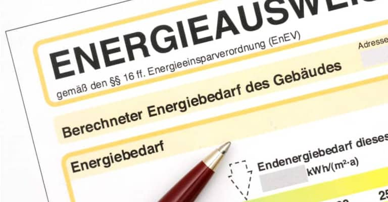 energieausweis-pflicht-bei-hausverkauf