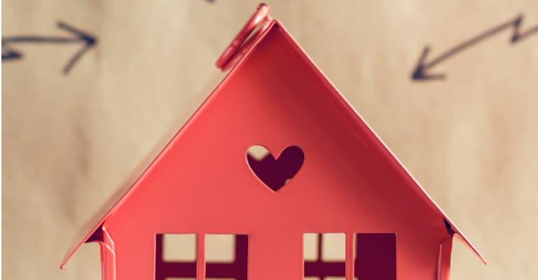 erbengemeinschaft-verkauf-immobilie