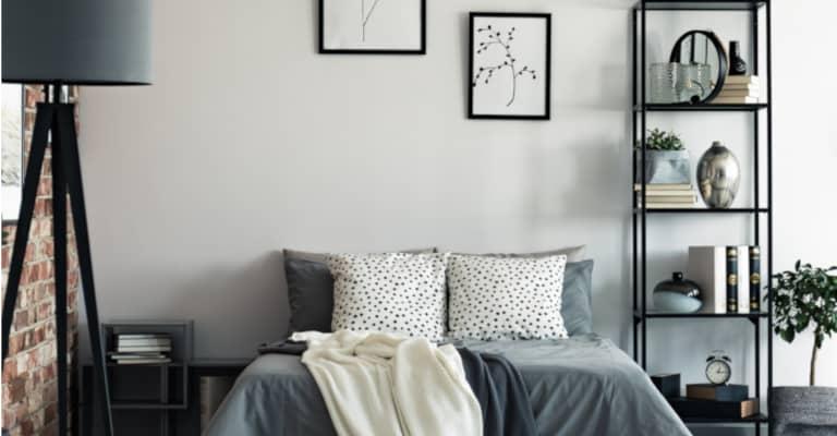 Suche Wohnung Bilder