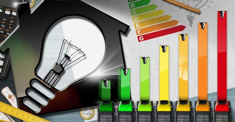 energieausweis kaufen