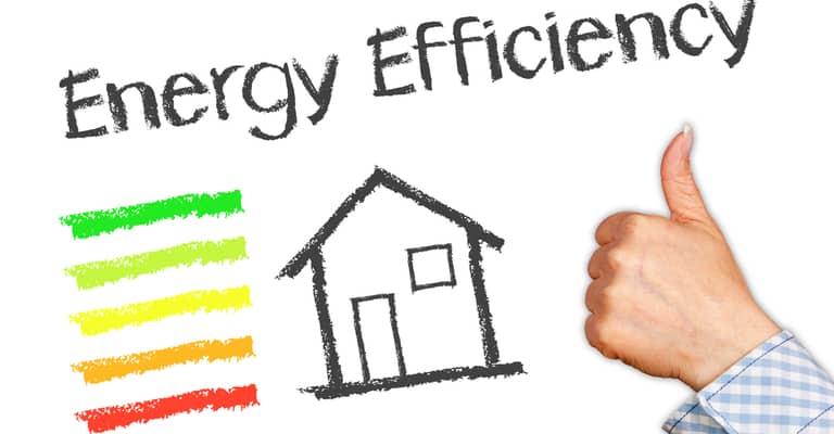 energiepass kostenlos