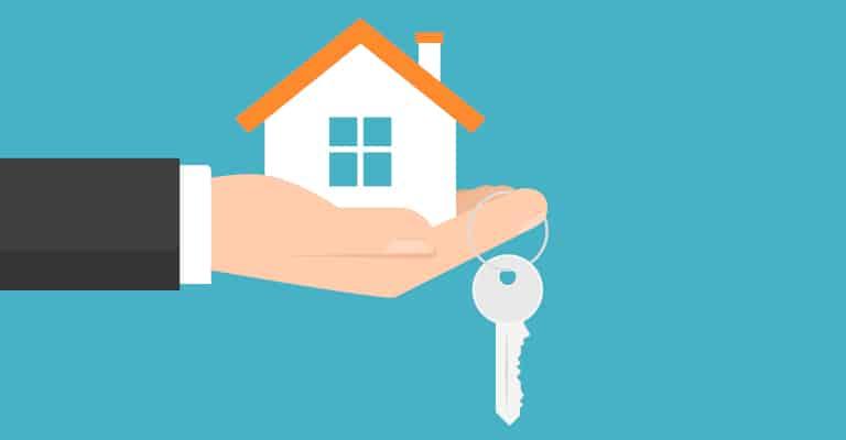 ratgeber eigentumswohnung verkaufen