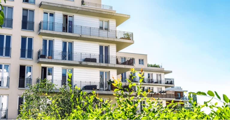 toplage immobilien