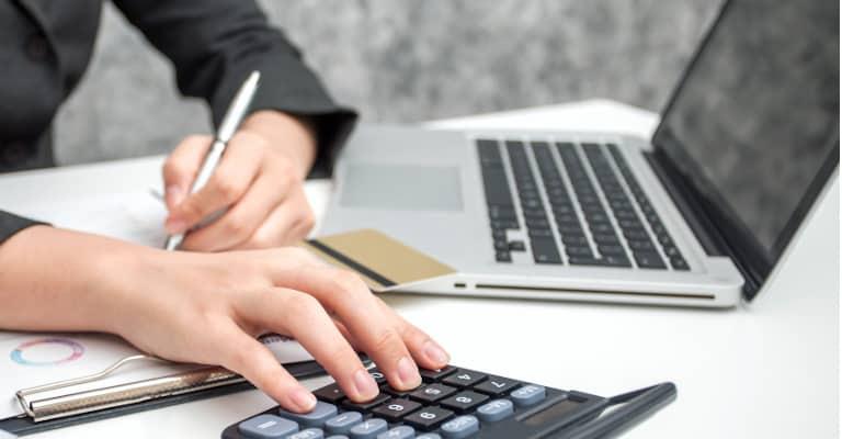 verkauf-eigentumswohnung-steuer-