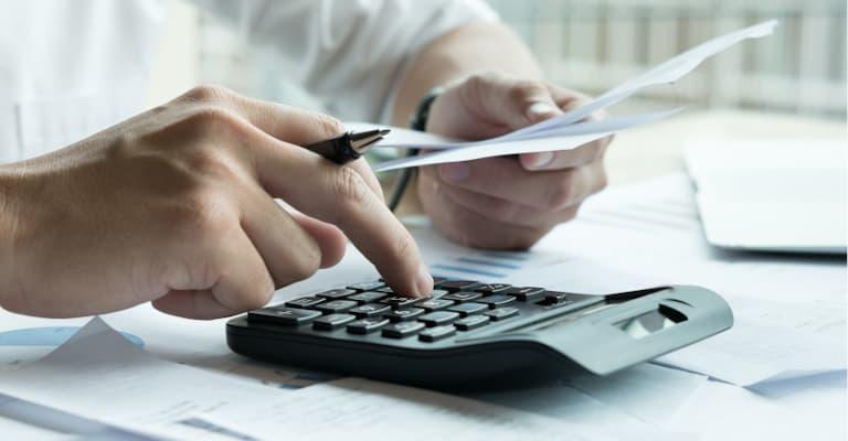 verkauf immobilie gewerblich steuern