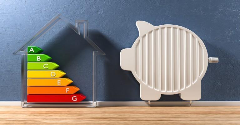 energieausweis eigentumswohnung