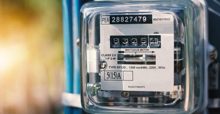 verbrauchsorientierter energieausweis kosten