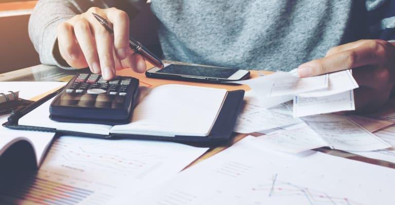 Immobilienverkauf Einkommensteuer