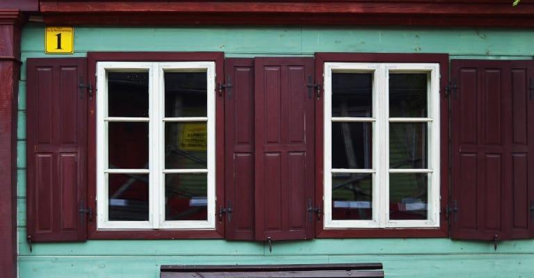 immobilien schuldnerberatung