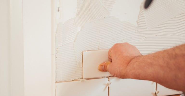 renovierungskosten steuerlich absetzen vermieter