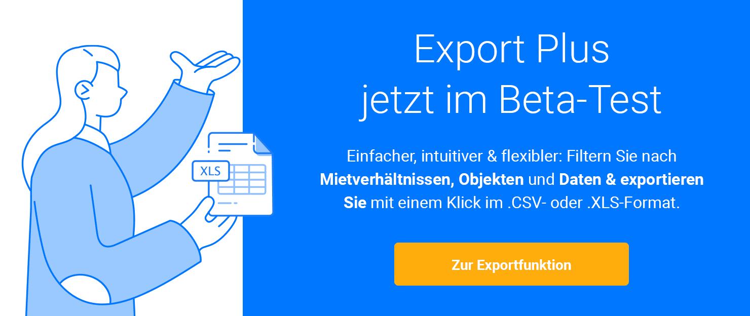 Magazin_Export